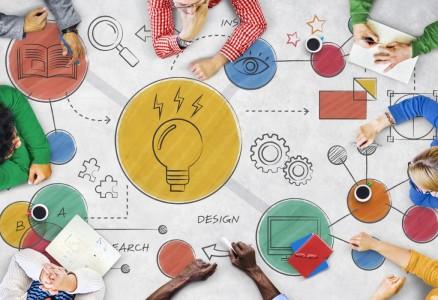 (과정평가형)제품응용모델링기능사자격증취득과정(A)