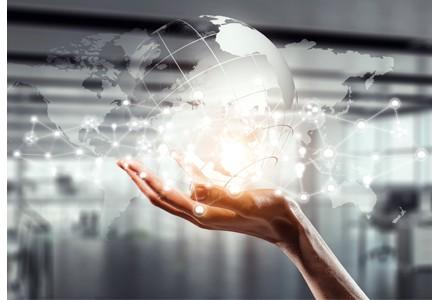중장년 ICT_4차산업 스마트디바이스 및 데이터관리(평일반, 1일 2시간, 16일 32시간)